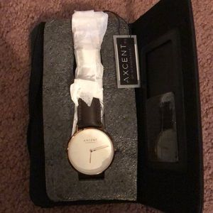 Other - NWT men's watch